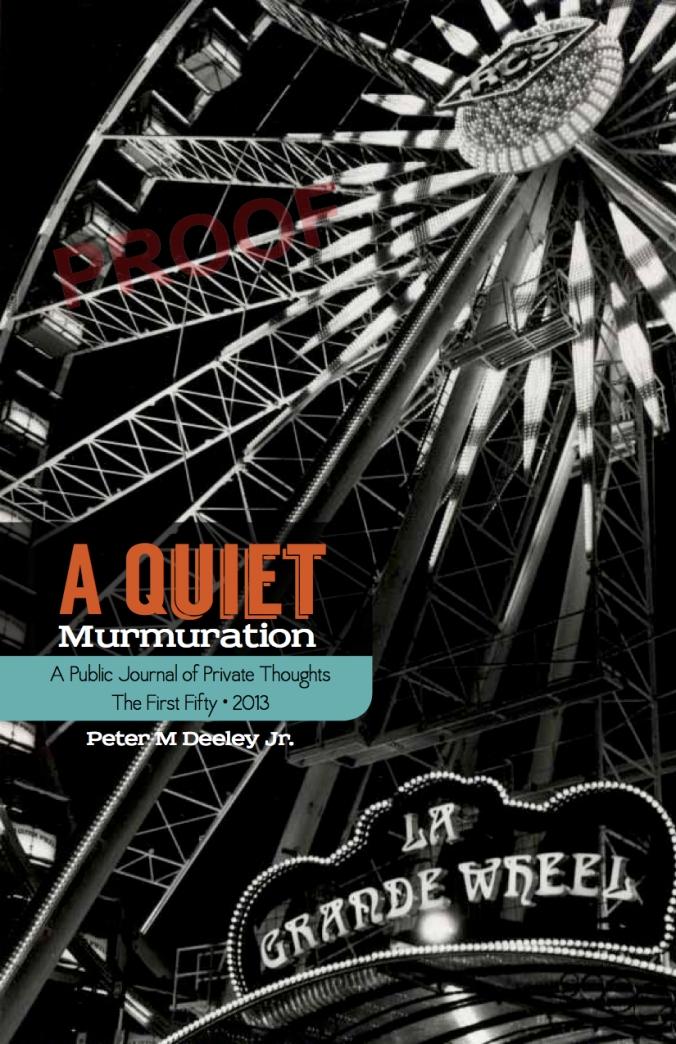 aqm1-cover-art