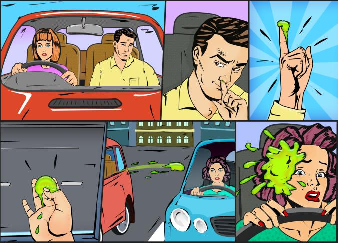 intro-comics