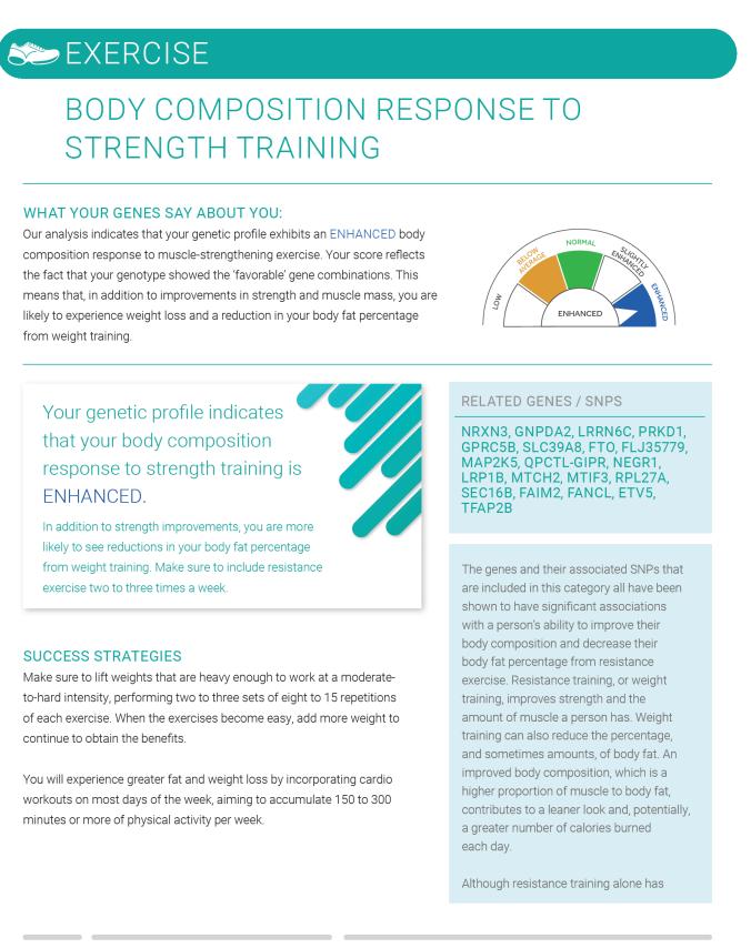 body-comp-strength-training