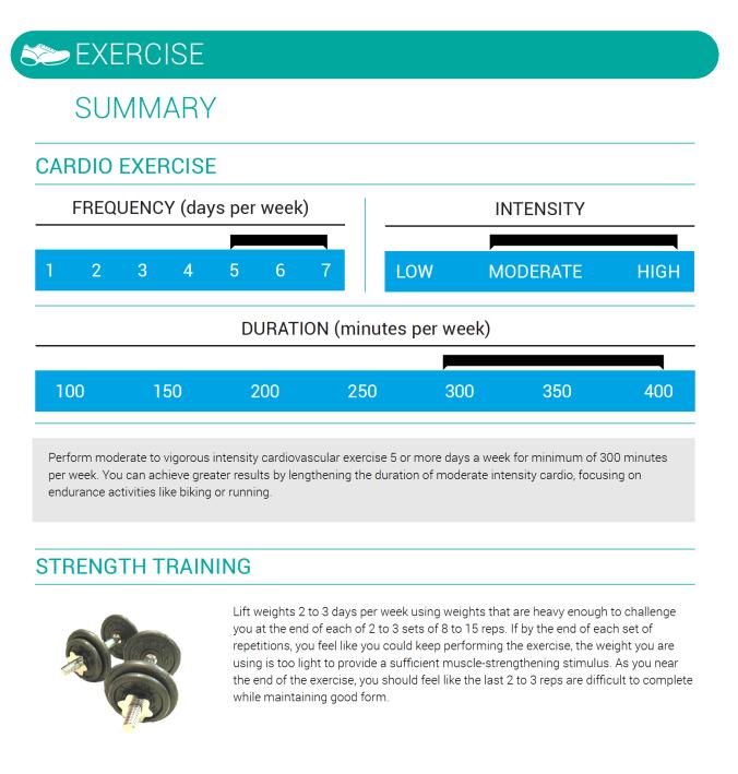 exercise-cardio