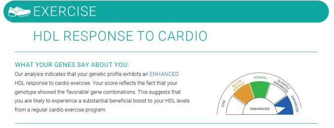 hdl-response-to-cardio