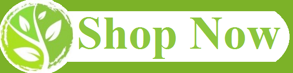 shop-now-green