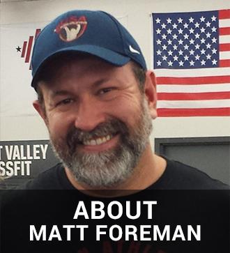about-matt